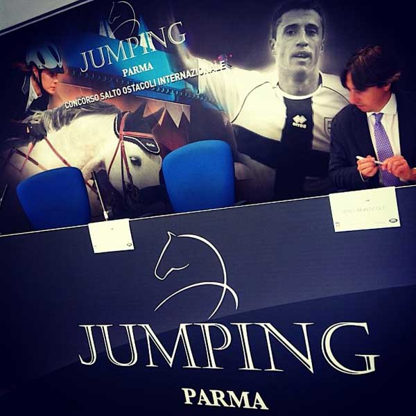 www.jumpingparma.it