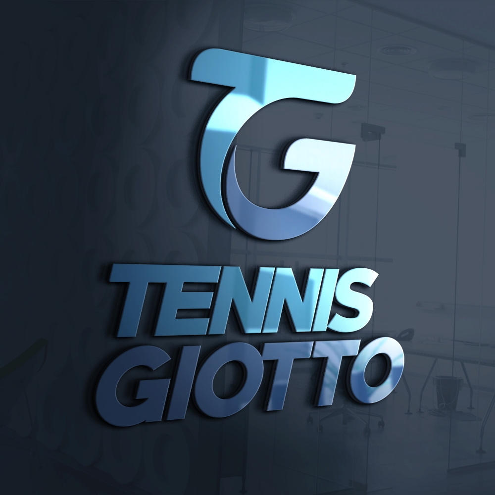 TENNIS GIOTTO