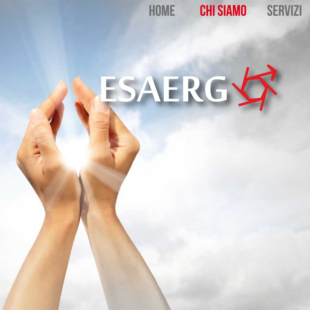 www.esaerg.it