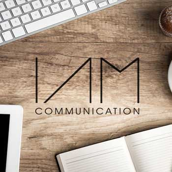 WWW.IAM-COMMUNICATION.IT
