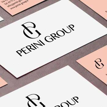 PERINI GROUP