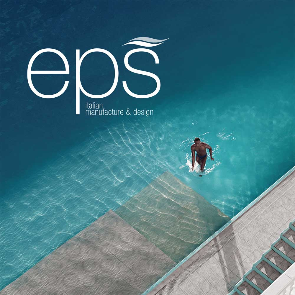 EPS Italian manufacture & design