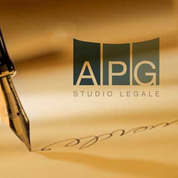 www.apglaw.it