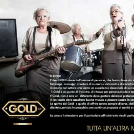 www.goldarezzo.it
